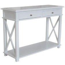 Cheap Furniture | Furniture Sale | Temple & Webster