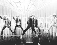 중독 overdose - EXO