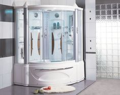 1000 images about jacuzzi tub shower combo on pinterest