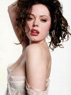 Rose Mcgowan - Yahoo Image Search Results