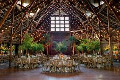 Best The 26 Amazing Barn Venues for your Wedding https://weddingtopia.co/2018/03/09/the-26-amazing-barn-venues-for-your-wedding/ A lot of venues weren't designed as ceremony spaces so attempt to get to observe the light in the space and receive a sense of the way the venue will appear on your big moment.