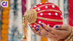 Very Amazing Wedding Decoration Idea Indian Wedding Gifts, Desi Wedding Decor, Indian Wedding Decorations, Wedding Crafts, Wedding Mandap, Stage Decorations, Wedding Stage, Wedding Venues, Kalash Decoration