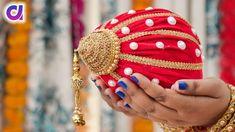Very Amazing Wedding Decoration Idea Indian Wedding Gifts, Desi Wedding Decor, Indian Wedding Decorations, Wedding Crafts, Wedding Mandap, Wedding Venues, Kalash Decoration, Thali Decoration Ideas, Basket Decoration