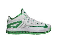 buy popular 97d31 0f74a LeBron XI Max Low Men s Basketball Shoe. John Thomas · Kicks · Nike ...