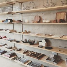 Interior Design inspiration. Staging Furniture/Lavish Interiors