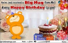A Very Happy Birthday To You! happy birthday happy birthday wishes happy birthday quotes happy birthday images happy birthday pictures