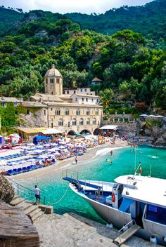 Coisas lindas da semana #21 - Ricota Não Derrete San Fruttuoso - Itália