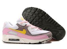 Nike Air Max Damen Schuhe Weiß