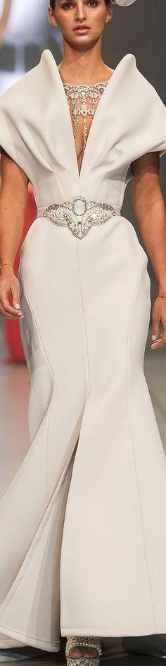 RosamariaGFrangini | Fashion Chic | Class | Ezra