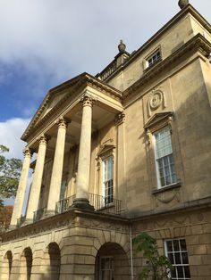 This October half-term, visitors to museums in Bath and North East Somerset can…