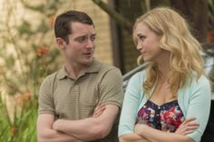 'Wilfred' Season 3 - 'Delusion'   TheCelebrityCafe.com