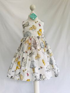 1184ce0bd12bc 204 Best Baby and Children's Handmade Clothes images in 2019 | Diy ...