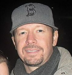 Marky mark tiffany m only has eyes for your brother donnie wahlberg