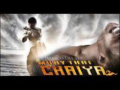 Filme Muay Thai Chaiya - Melhor Filme de ação 2015
