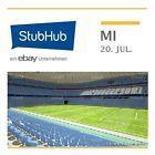 #Ticket  FC Bayern München  Manchester City FC Tickets  München #deutschland