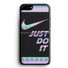 promo code dc2f3 090b6 Nike Just Do It iPhone 7 Plus Case aneend