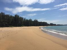 Mai Khao Beach in the north of Phuket island, Thailand is not far from the airport. A long lonely beach with privacy is awaiting you here.  225 reviews and 148 pictures of travelers on TripAdvisor.