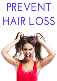 prevent-and-reduce-hair-loss.  #hairloss #hairtreatments #pune #hairtransplant  http://www.skinhairsurgery.com
