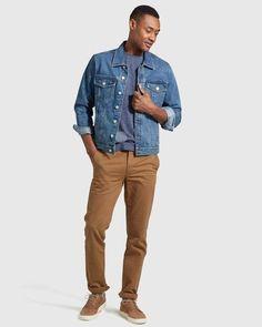 Ethical-Sustainable-Clothing-United-By-Blue