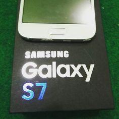 ORIGINAL HDC (High Definition Copy) ada 3 HDC Lite Ram 13 giga DualCore & Kamera 8MP/2MP. HDC Pro Ram 2 giga QuadCore & Kamera 13MP/32MP. HDC Ultra Ram 25 giga QuadCore & Kamera 13MP/32MP :  1. Samsung S7 HDC Lite 8 GB Rp. 1.600.000  2. Samsung S6 HDC Lite - 8 GB : Rp. 1.400.000 - 16 GB : Rp. 1.550.000 - 32 GB : Rp. 1.700.000  3. Samsung Note 5 HDC Lite - 8 GB : Rp. 1.700.000 - 16 GB : Rp. 1.850.000 - 32 GB : Rp. 2.000.000  4. iPhone 6S 4.7 Inch HDC Lite 8 GB Rp. 1.450.000  5. iPhone 6S 5.5…