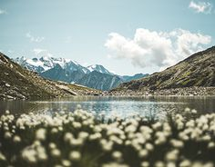 """Check out new work on my @Behance portfolio: """"Transalp // Chiemsee - Monte Grappa"""" http://be.net/gallery/57098393/Transalp-Chiemsee-Monte-Grappa"""