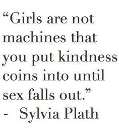 Damn Syl, killing it always.