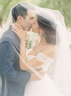 Dream status: http://www.stylemepretty.com/2015/04/13/pastel-malibu-ranch-wedding/   Photography: Caroline Tran - http://carolinetran.net/