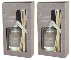 This cinnamon diffuser from Clover Fields will have you home smelling delightful in no time. Clover Field, Home Scents, Handmade Soaps, Rattan, Diffuser, Fields, Cinnamon, Essential Oils, Great Gifts
