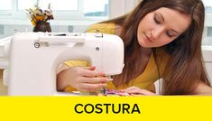 Si estás buscando un curso gratis de costura debes saber que has Baby Development, Sewing Projects For Beginners, Holidays And Events, Diy Crafts, Outfits, Ideas, Fashion, Sewing Machine Accessories, Patron Couture