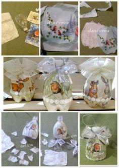 http://ilfilodimais.blogspot.it/2013/12/tutorial-palline-riciclo-plastica-con.html