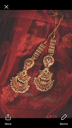 Have you been seeking information about the bestindian septum jewelry, indian artificial jewelry online, plus indian jewelry stores in atlanta,.Look at internet site just click the link for additional information - Septum Jewelry, Ear Jewelry, Wedding Jewelry, Gold Jewelry, Resin Jewellery, Indian Jewellery Design, Jewelry Design, Rajputi Jewellery, Traditional Earrings