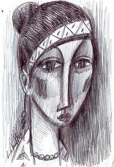 ADQUIRIDO Ref. 008/ 10x15 cm/ G. Martí Ceballos