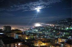 Asuman Krause - Hep Yek. Amazon Warriors, Turkey Travel, Istanbul Turkey, Holiday Photos, Antalya, Night Skies, Seattle Skyline, Places To See, Travel Photos