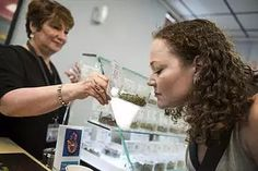 """source is Wall Street Journal. Excerpt NEXT STORY > LAW BLOG """"Some in Marijuana  Industry Fear Sessions Will Hinder Legalization Trend """"Attorney general nominee has said 'Good people dont smoke marijuana' By ALLISON KITE Nov 21 2016 1:42 pm ET Me  as he said he would find justice! This is not a one man choice but a research here abroad is already planting crops.  This  not the choice of one man's dislike yet a Citizens Request to test and legalize should be written in some forum. The study…"""
