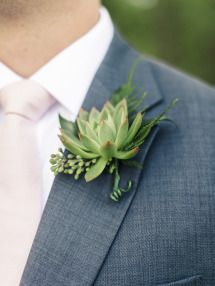 Gallery & Inspiration | Tag - Boutonniere | Page - 2