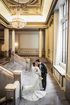 Photo by Life Studios Inc Vancouver, Photo Ideas, Wedding Planning, Wedding Photography, Studio, Wedding Dresses, Pictures, Shots Ideas, Bride Dresses