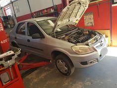 Serviços de lanternagem, pintura e manutenção de veículos. #allancaroficina Offices, Group, Pintura