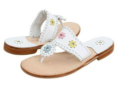 17 Best Shoes Girls images | Girls shoes, Shoes, Big kids