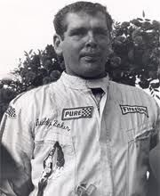 The 22nd annual Daytona 500 was held February 17, 1980. Buddy Baker started the decade by winning the fastest Daytona 500 in history, at 177.602 mph (285.809 km/h), it was Baker's only 500 win and did so in his 18th start, the longest until Dale Earnhardt in 1998. The 1980 Daytona Speedweeks was also marred by the death of Ricky Knotts, who was killed during the Gatorade Twin 125 qualifying races.