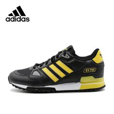1ca20df2892ad Cheap adidas originals zx Buy Quality adidas original zx directly from  China mens skateboarding shoes Suppliers  Official New Arrival Adidas  Originals ZX ...