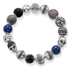 "Thomas Sabo ""Brit Rock"""