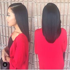 Had to repost Cus this is so bomb Natural hair Shampoo | silk press Stylist - @meagandoesmyhair ��...