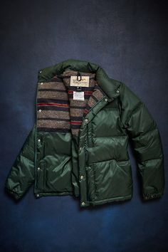 f5a55e0e9b89d 367 Best Jackets and Outerwear images