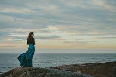 Sunrise session on the beach near Tadoussac, Québec Canada  Ces étoiles bien alignées | Dyade photo Photos, Canada, Pictures, Cake Smash Pictures