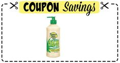 Target: Banana Boat Aloe After Sun Lotion JUST $0.49! – Mama Bees Freebies