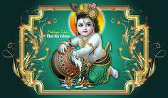 Krishna-Makhan-Chor-HD-Wallpapers.jpg (1440×846)