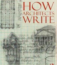 New Japan Architecture PDF