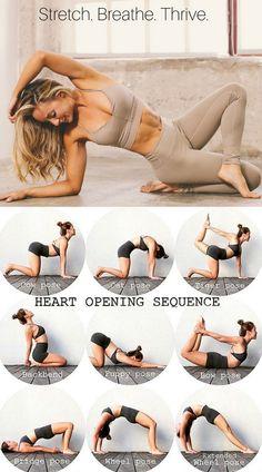 yoga fitness,yoga for beginners,yoga poses,yoga stretches Ashtanga Yoga, Iyengar Yoga, Kundalini Yoga, Yoga Meditation, Vinyasa Yoga, Yoga Fitness, Fitness Plan, Workout Fitness, Health Fitness