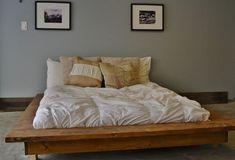 Výsledek obrázku pro wooden rug diy