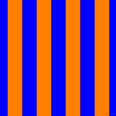 """Color Conundrum: Blue VS Orange,"" guest post by PsPrint Brian"